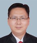 郑州刑事案件找律师